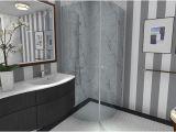 Latest Bathtub Designs Latest Bathroom Trends