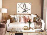 Laurels Furniture Glam Bedroom Decor Inspirational Le Living Room with Laurel Wolf