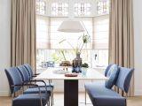Laurels Furniture Modern Dining Room Furniture Unique Dining Room Tables Elegant