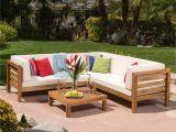Laurels Furniture Unique Comfortable Outdoor Furniture 20182019 Unheardonline
