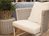 Lawn Chair Fabric Mesh 27 Beautiful Patio Chair Cushions Pictures Chair Furniture