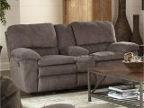 Lay Flat Power Recliner Chairs Catnapper Reyes Lay Flat Reclining Console Loveseat Miskelly