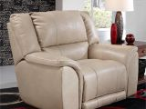 Lay Flat Recliner Chairs Uk 50 Awesome Lay Flat Reclining sofa Images 50 Photos Home Improvement