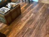 Laying Grip Strip Flooring Grip Strip Resilient Tile Flooring Frais Trafficmaster Luxury Vinyl