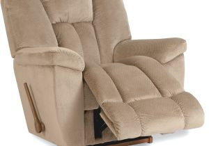 Lazy Boy Chairs On Sale Elegant Lazy Boy Chairs On Sale