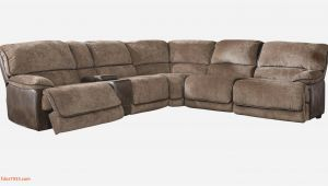 Leather Reclining sofa Slipcover Leather Sectional Reclining sofa Fresh sofa Design