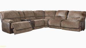 Leather Sectional sofa White Leather Sectional Costco Impressive 50 Elegant Natuzzi Leather