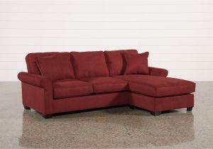 Leather sofas at Big Lots 50 Fresh Big Lots sofa Bed Pics 50 Photos Home Improvement