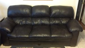 Leather sofas at Big Lots Simmons Couch Big Lots Diy Home Decor Pinterest Big