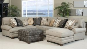 Leather sofas at Macy S Keegan sofa Macys Couch Jonathan Louis Leathers Home Design Leather