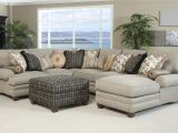 Leather sofas On Sale at Macy S Keegan sofa Macys Couch Jonathan Louis Leathers Home Design Leather