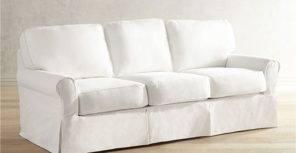 Leather Yoga Chair Stretch sofa Relax Lia White Pierformance Slipcovered sofa Pinterest Construction