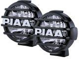 Led Fog Lights for Trucks Piaa Round Led Driving and Fog Lights