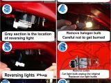 Led Interior Dome Lights for Cars Autoec 100x Car Led 1210 3528 20 Smd Led Car Panel Dome Light