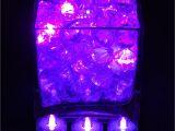 Led Light Bulbs for Trucks Led Lights for Trucks Interior Fresh Led Lights for Home Interior