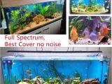 Led Light for Planted Aquarium Aliexpress Com Buy Dsuny Programmable Aquarium Lights Plant for 36
