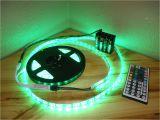 Led Light Strips Battery Powered Led Lighting Strip Kit Democraciaejustica