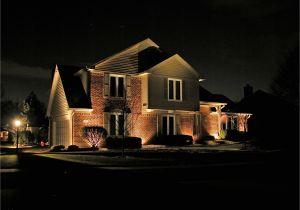 Led soffit Lighting Kits Exterior soffit Lighting Fixtures Design Home Improvement