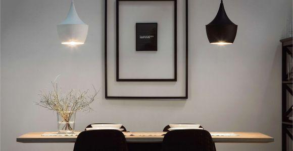 Led soffit Lighting Kits Luxury soffit Lighting Led Best Landscaping Ideas