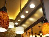 Led soffit Lighting Kits Types Of Lighting Fixtures Hgtv