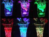 Led Submersible Lights Waterproof Lighting for Vases Pics Vases Under Vase Led Lights