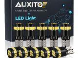 Led Underhood Work Light Best Rated In Powersports External Lights Helpful Customer Reviews