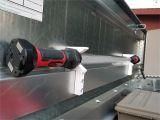 Led Underhood Work Light Under Hood Work Light tool Box Mount by Carlbelcher Thingiverse