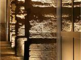 Lentz Landscape Lighting 30 Best Lighting Design Ideas Images On Pinterest Light Design