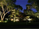 Lentz Landscape Lighting Led Light Design Amazing Led Landscape Light Kichler Led Landscape