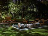 Lentz Landscape Lighting Lentz Landscape Lighting 11120 Indian Trl Dallas Tx 75229 Yp Com