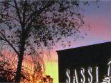 Lentz Landscape Lighting Most Shocking Restaurant Closings In Phoenix During First Half Of 2018