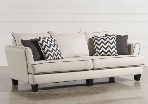 Levin Furniture Outlet 30 Best Of Sofas Image Home Ideas