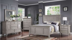 Levin Furniture Outlet Elegant Levin Furniture Bedroom Sets Hopelodgeutah