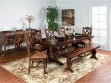 Lfd Furniture Mcallen Tx 10 Images Of Muebleria Martinez Mcallen Tx Furniture Home Decor