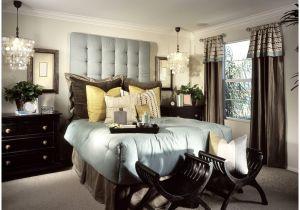 Lfd Furniture Mcallen Tx Fine Design Lfd Furniture Living Room Lacks Furniture  Mcallen New