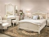 Lfd Furniture Mcallen Tx Furniture Stores In Mcallen Tx ashley Store Lfd Texas
