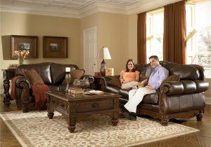 Lfd Furniture Mcallen Tx L F D Home Furnishings 166 Jefferson St Eagle Pass  Tx 78852 Yp Com