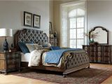 Lfd Furniture Mcallen Tx Lacks Furniture Laredo Eunstudio Com