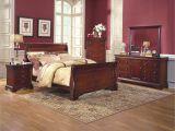 Lfd Furniture Mcallen Tx Lfd Homefurnishings 1602 S 23rd St Mcallen Tx 78503 Yp Com