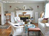 Lfd Furniture Mcallen Tx Martinez Furniture Weslaco Tx Fresh Martinez Furniture Weslaco Grand
