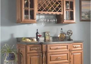 Li Cabinets Reviews Beautiful Li Cabinets Reviews