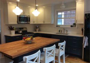 Li Cabinets Reviews Elegant Beautiful Kitchen Cabinets Design Ri Ideas Usa Pictures S Li Photos