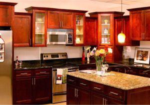 Li Cabinets Reviews Fresh Kitchen Home Pulls White Hardware Corners Design Phoenix Lowest