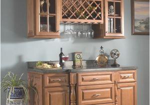 Li Cabinets Reviews Luxury Li Cabinets Reviews Bradshomefurnishings