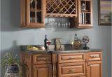 Li Cabinets Smithtown Inspirational Kitchen Cabinets Long island Suffolk Nassau