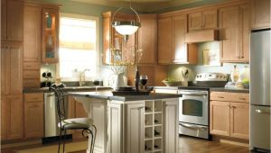 Li Cabinets Smithtown Luxury Kitchen Cabinets Long island Suffolk Nassau