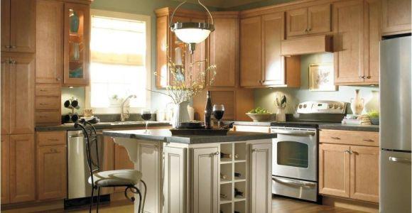 Li Cabinets Smithtown Luxury Kitchen Cabinets Long island Suffolk Nassau