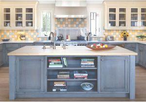 Li Cabinets Smithtown Luxury Li Cabinets Smithtown Elegant Kitchen Cabinets  Long Island Lakeville