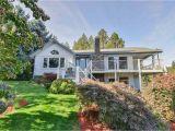 Liberty Lake Homes for Sale 814 S Mckinzie Rd Liberty Lake Wa 99019 201825373 the