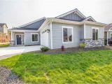 Liberty Lake Homes for Sale Zac Scott Coeur Dalene Realtor Info